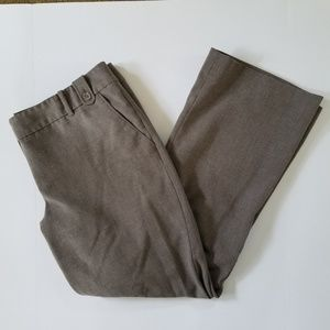 The Limited Collection Drew fit size 14s pants